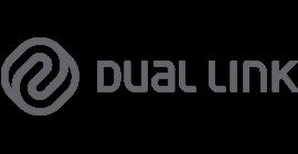 duallink_ok
