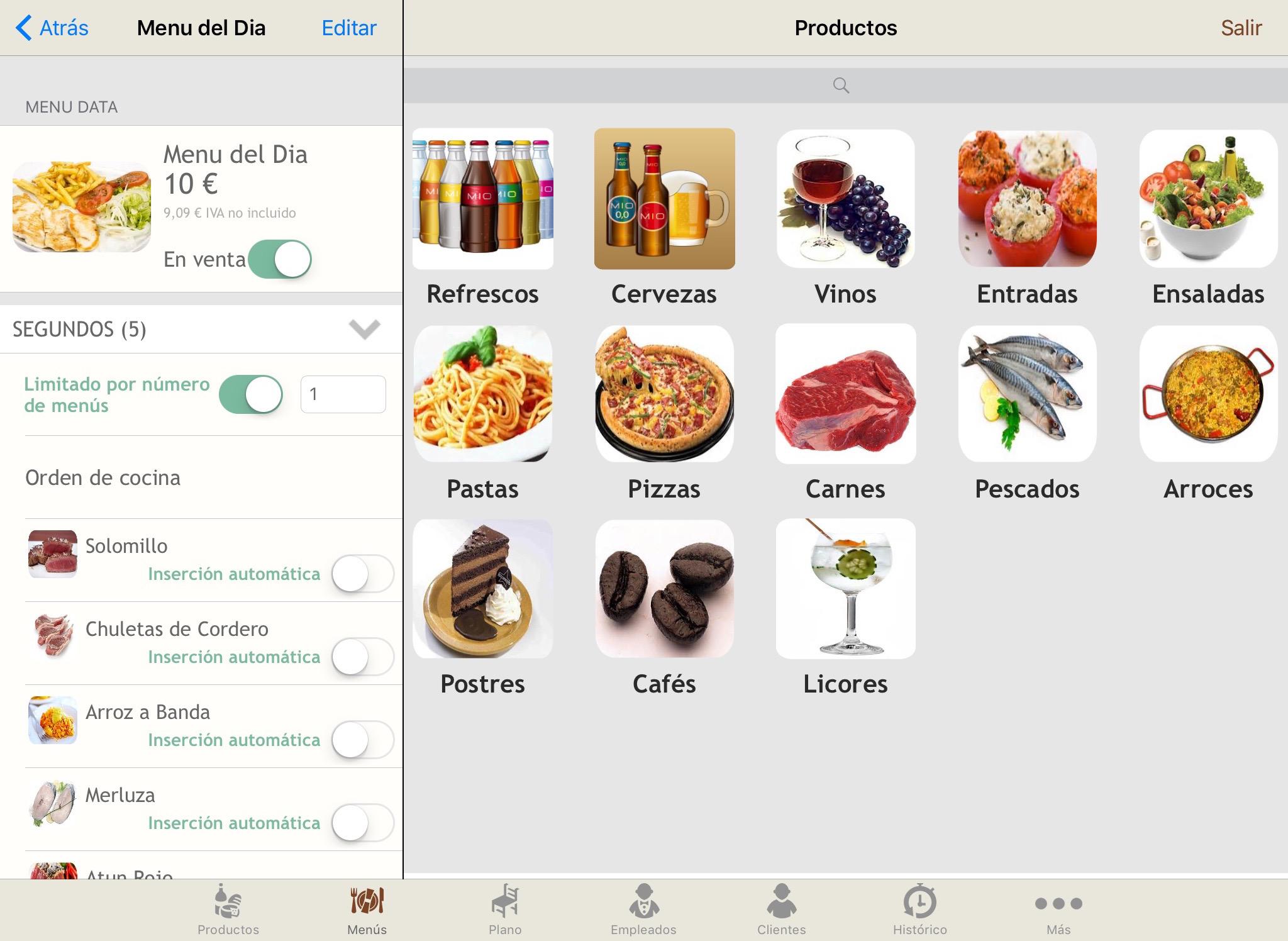 app-tpv-administration-menus