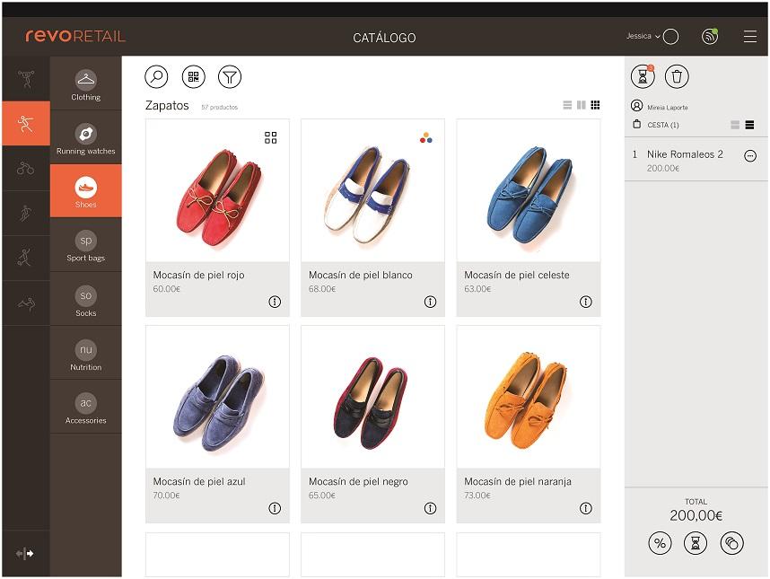 pantalla_revo-retail